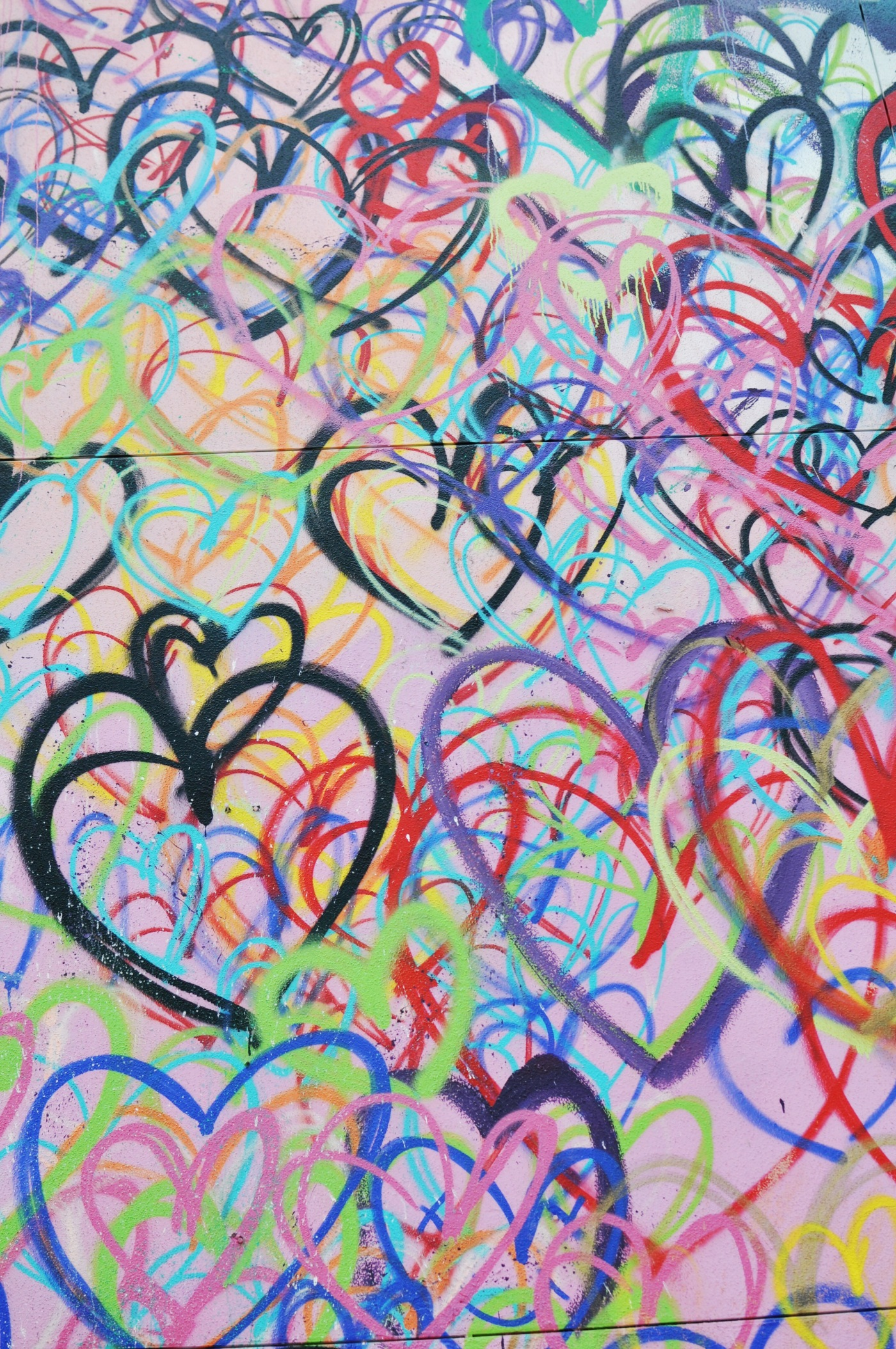 img_word2thabyrdblog heart wall