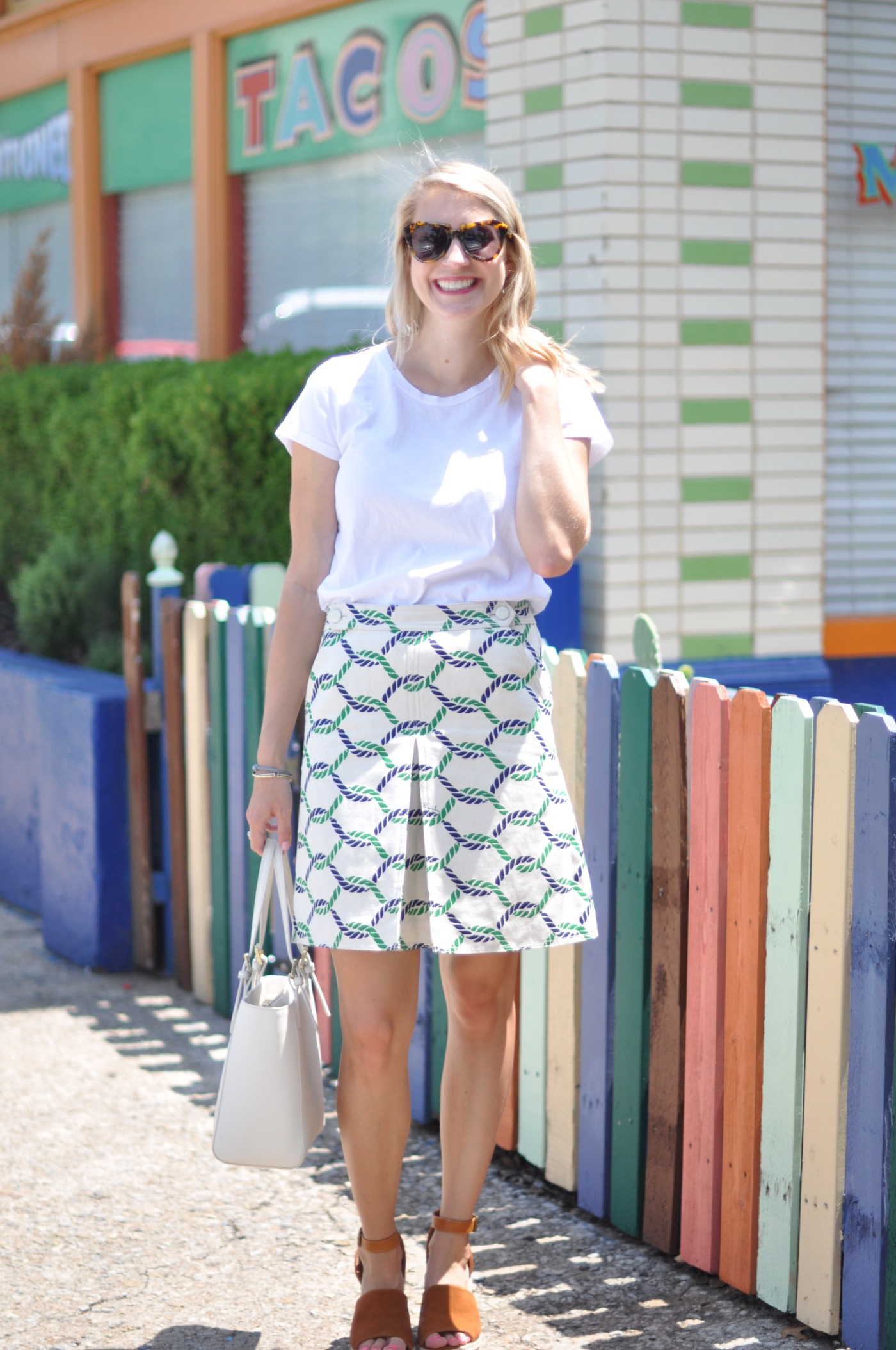 word2thabyrd blog_tory burch a-line skirt 6