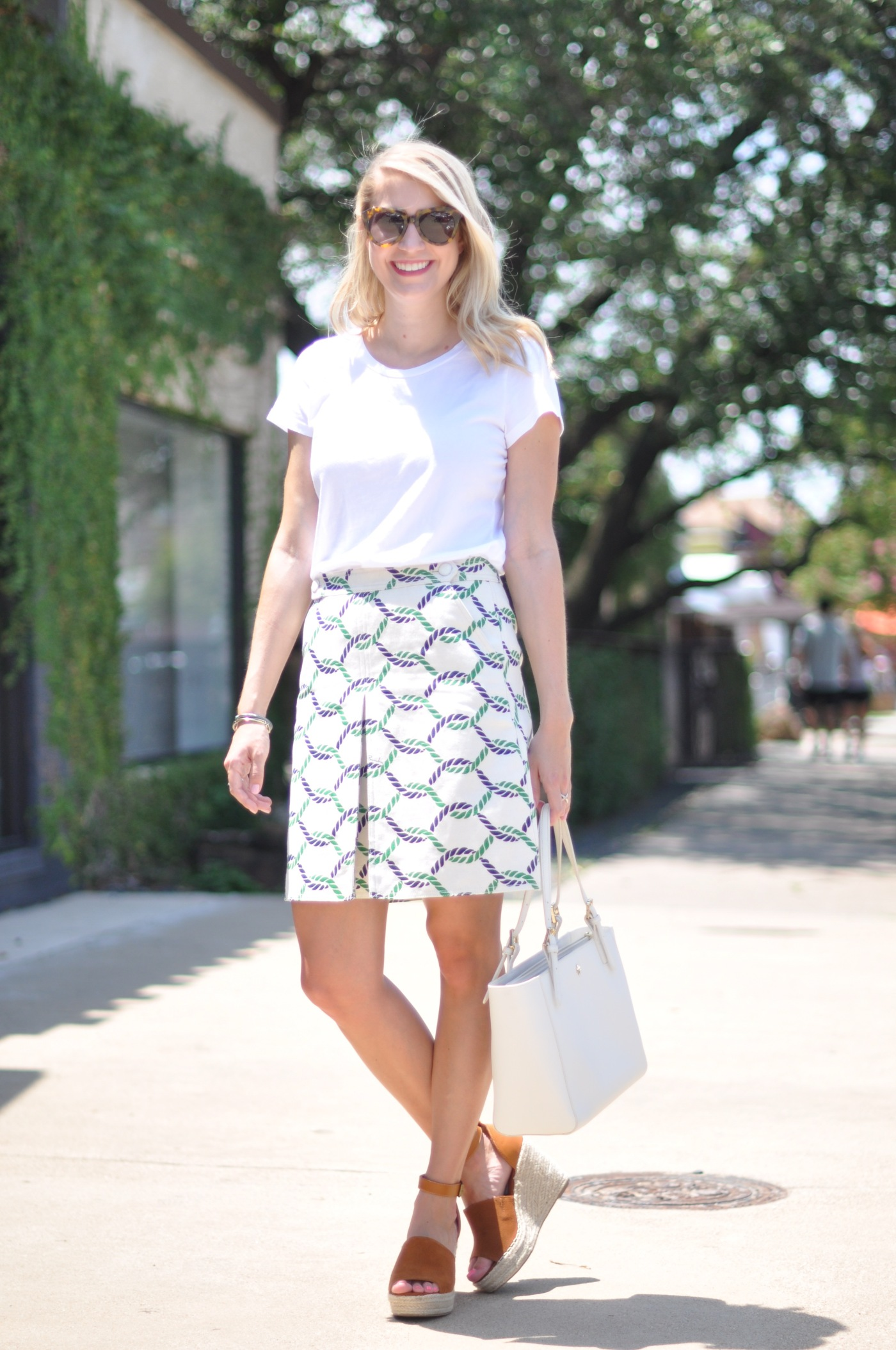 word2thabyrd blog_tory burch a-line skirt 2