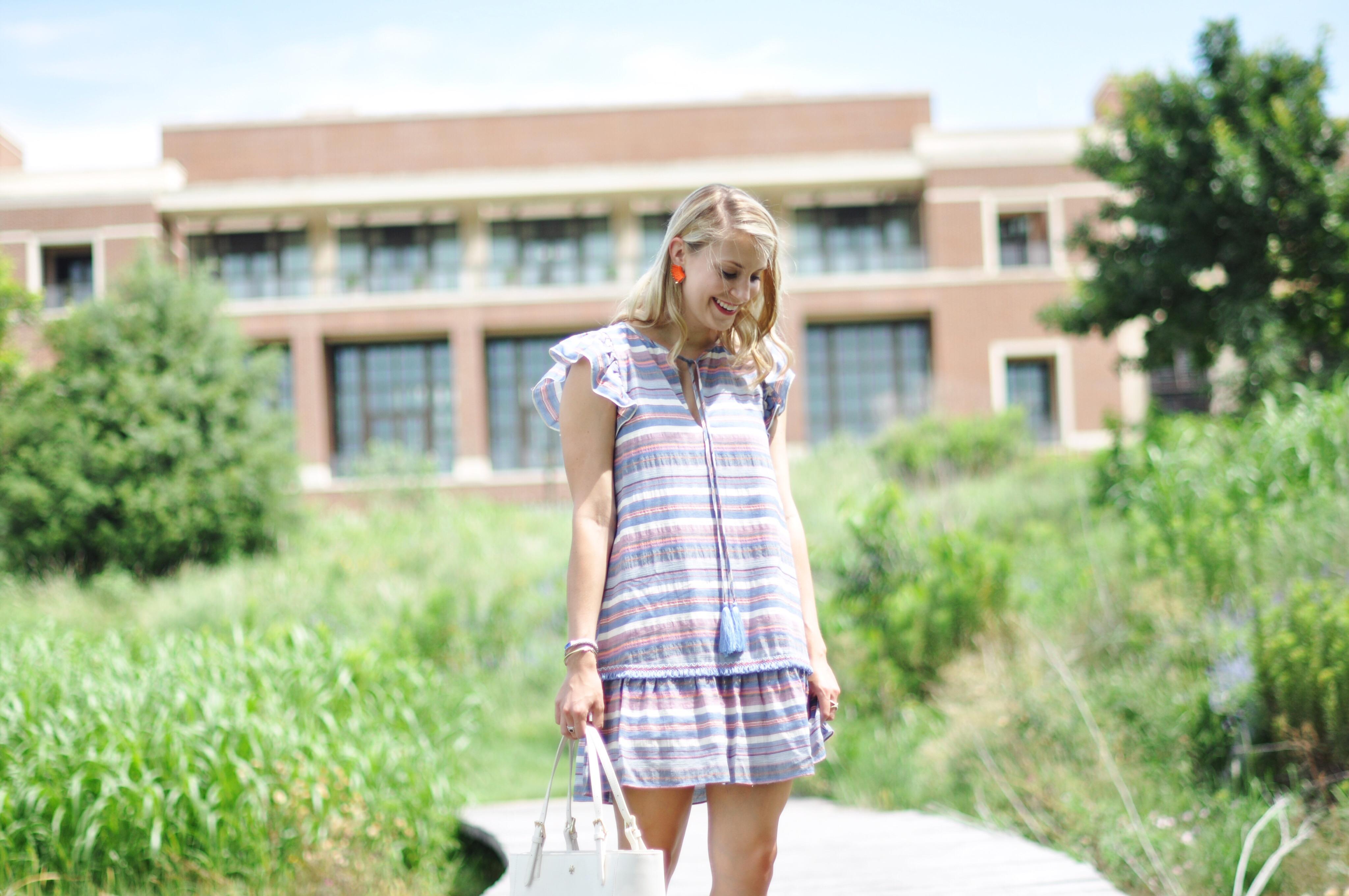 img_word2thabyrd parker dress on bridge