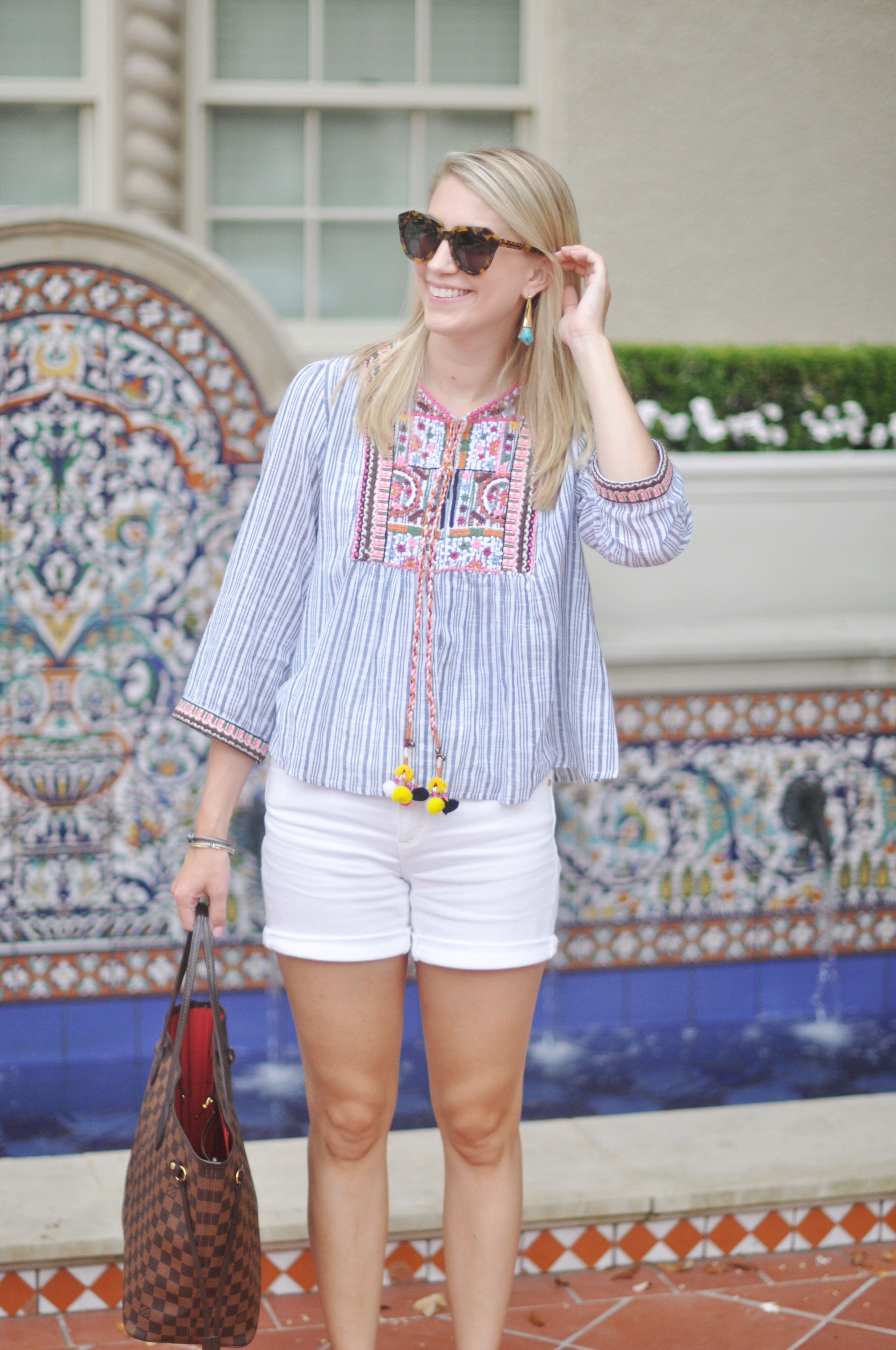 img_word2thabyrd blog pom pom blouse highland park