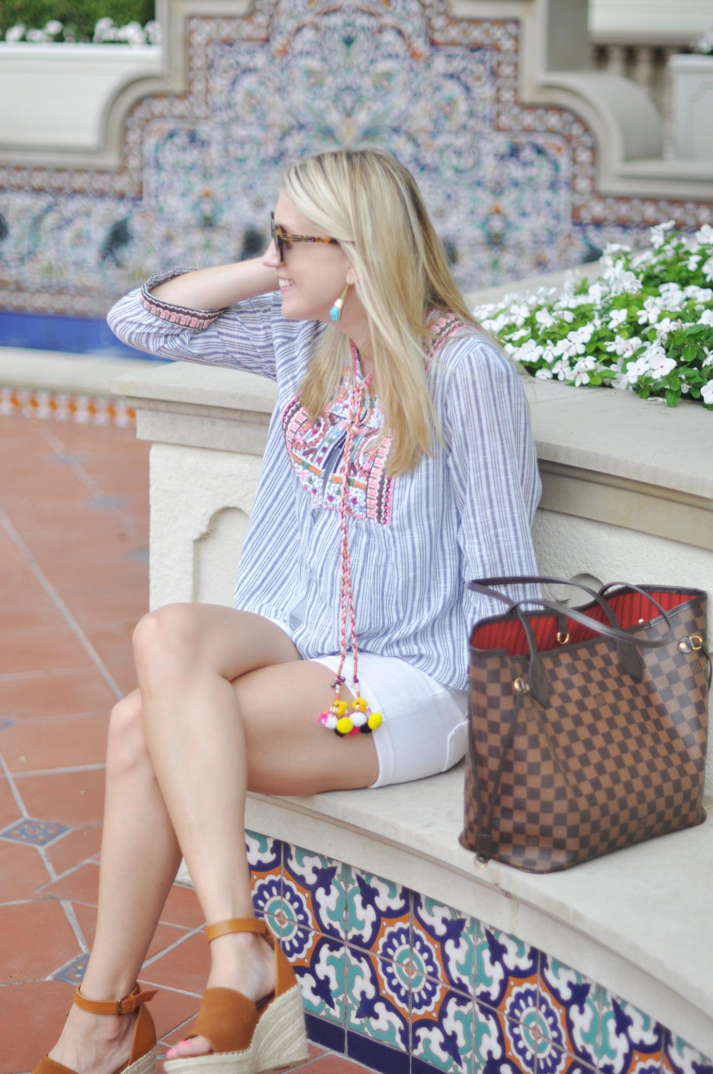 img_word2thabyrdblog pom pom Louis Vuitton