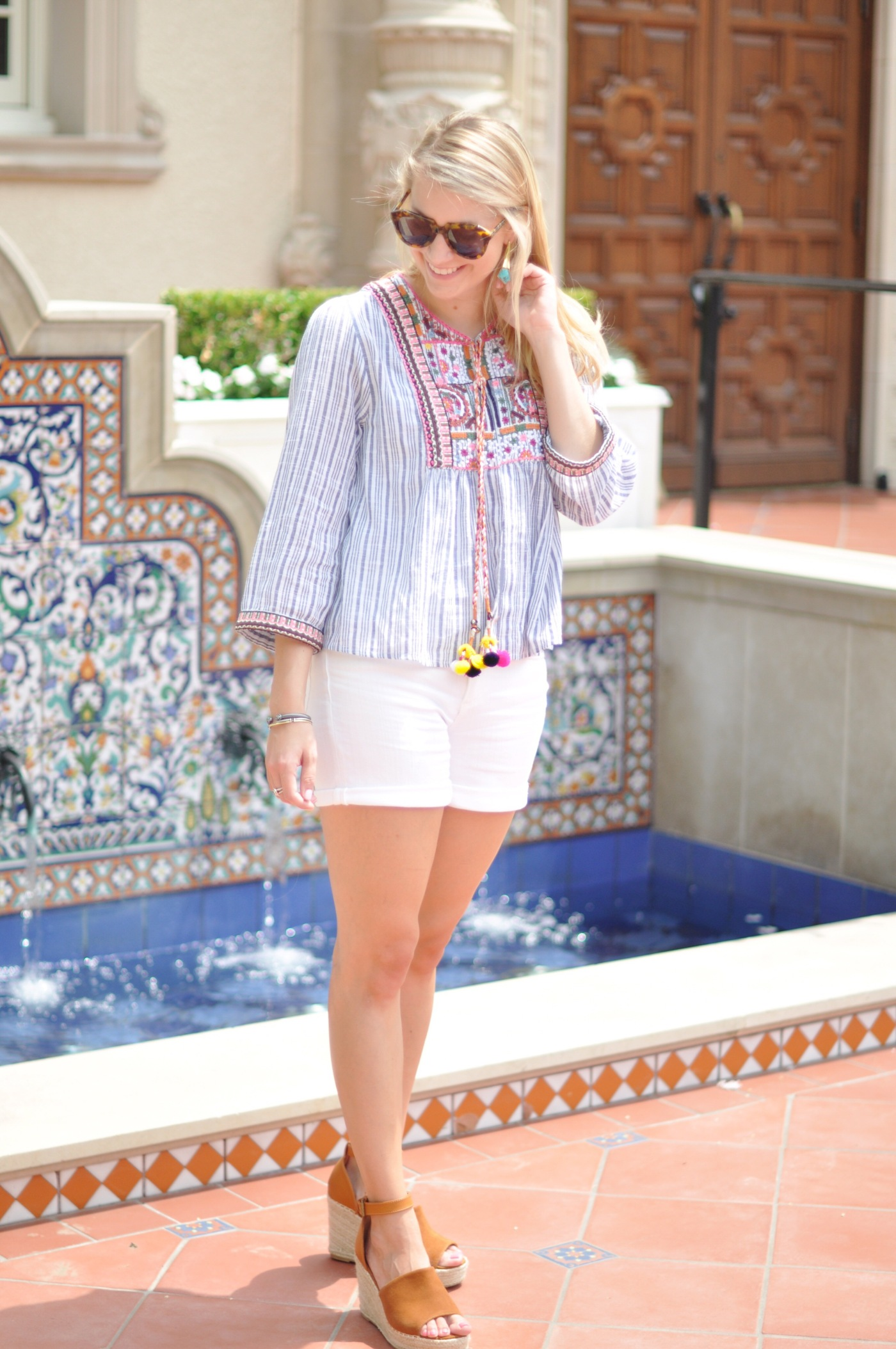 img_word2thabyrd blog pom pom embroidered blouse