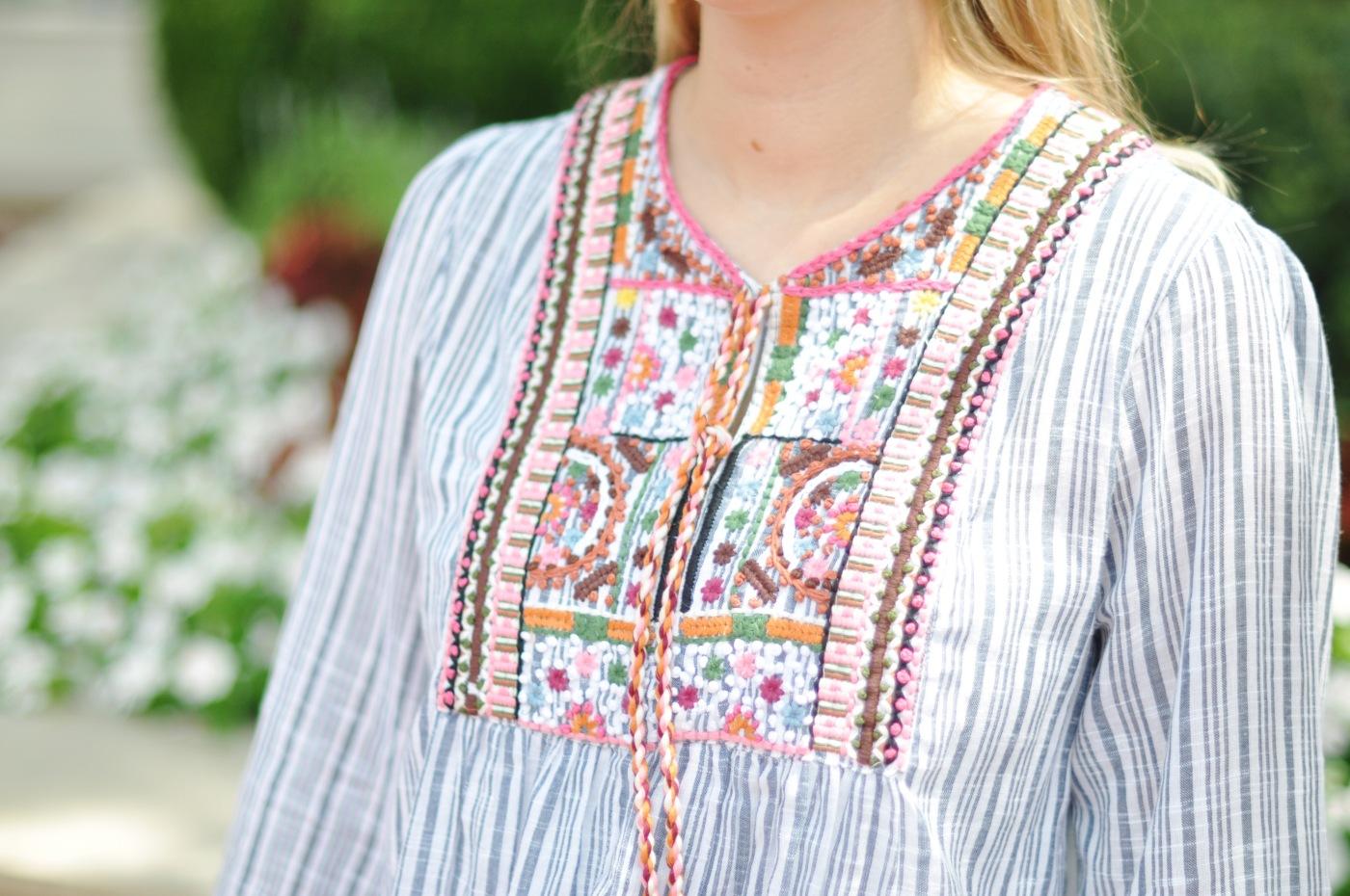 img_word2thabyrd blog pom pom blouse detail